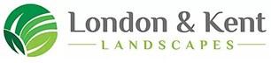 London & Kent Landscapes