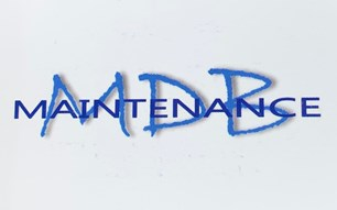 MDB Maintenance Limited