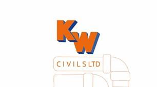 KW Civils Ltd