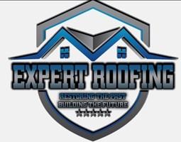 Expert Roofing