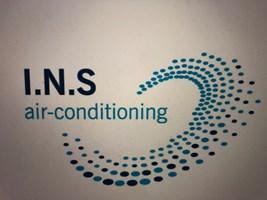 I N S Air Conditioning Ltd