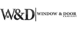 Window and Door Company