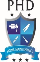 PHD Home Maintenance Ltd