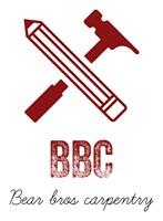 BearBro Carpentry Ltd