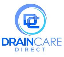Draincare Direct