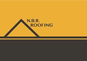 N B R Roofing