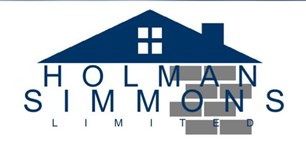 Holman Simmons Limited