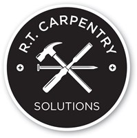 RT Carpentry Solutions