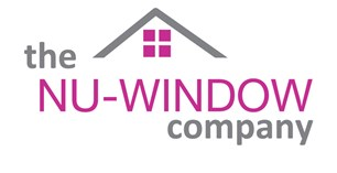 The Nu-Window Company Ltd