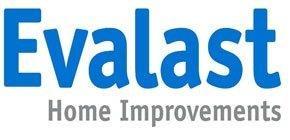 Evalast Home Improvements Ltd