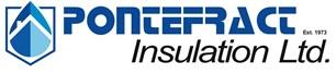 Pontefract Insulation Ltd