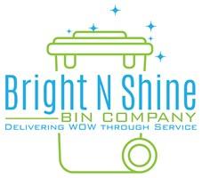 Bright N Shine Bin Company