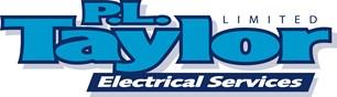 P.L Taylor Electrical Services Ltd