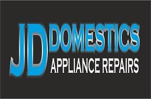 JD Domestics