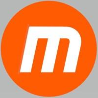 ESS (North Wales) Ltd T/A Motorepair