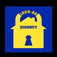 Lock On Security