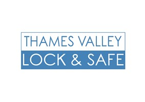 Thames Valley Lock & Safe