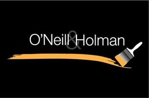 O'Neill & Holman Ltd