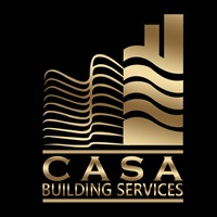 Casa Building Services Ltd