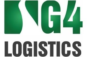 Green 4 Logistics