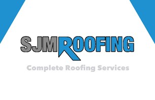 SJM Roofing Limited
