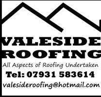 Valeside Roofing