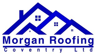 Morgan Roofing Coventry Limited