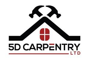 5D Carpentry Ltd