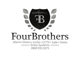 Fourbrothers Security Ltd