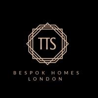 TTS Bespoke Homes Ltd