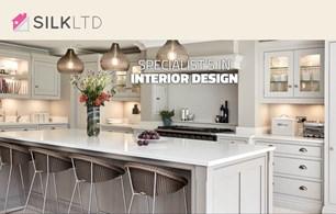 Supreme Interior London Kitchens Ltd