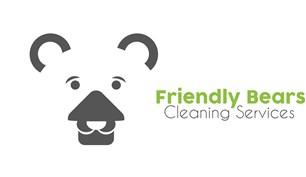 Friendly Bears Ltd