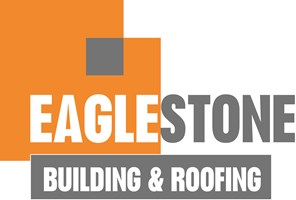 Eaglestone Building Ltd