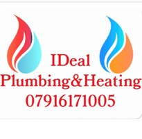 Ideal Plumbing & Heating