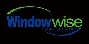 Windowwise Company Ltd