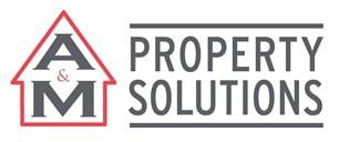A & M Property Solutions Ltd