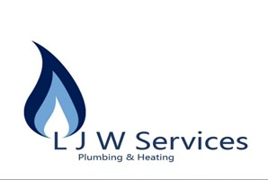 LJW Services