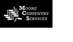 Moore Carpentry Services