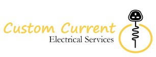 Custom Current Electrical Services