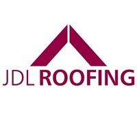 JDL Roofing