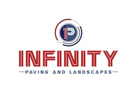 Infinity Paving & Landscaping