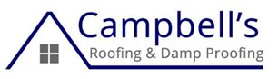 Campbell's Roofing & Damp Proofing