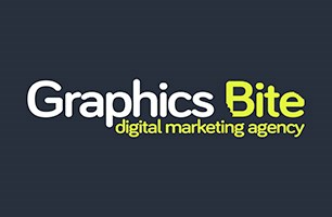 Graphics Bite