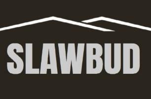 Slawbud Builders Company