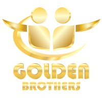 Golden Brothers Refurbishment