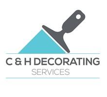 C & H Decorating Services