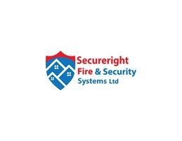 Secureright Fire and Security Systems Limited