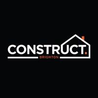 Construct Brighton
