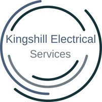 Kingshill Electrical Services