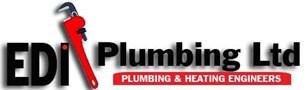 EDI Plumbing Ltd